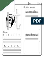 LA LETRA T.pdf