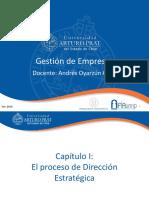 Gestión+de+Empresas+-+Capitulo+1.pdf