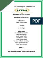 Tarea_Grupal_segundo_parcial_Gerencia_Estrategica.doc