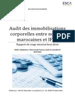 Audit_des_immobilisations_corporelles_en.docx