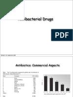 MedChem9_Antibac