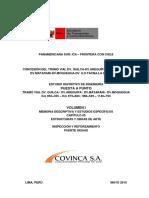 1. SIGUAS Inspección y Reforzamiento - Copia