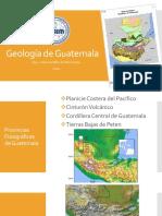 Geología de Guatemala.pdf