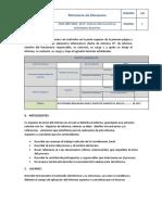 EBJA-IMP-009A-2017 Formato Informe Mensual de Actividades Docente 2017