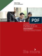 PGPEM Brochure 2017 v12