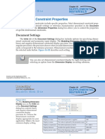 SupMat01_Dimensional Constraint Properties