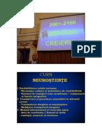 NST1_2010 Creierul.pdf