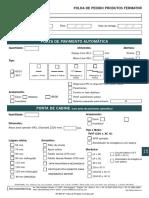 200336924-Fermator-Portas.pdf