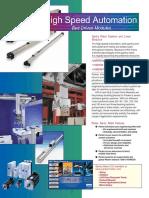 332041957-Gantry-Systems.pdf