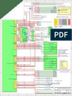 Daiken Plataforma
