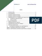 257117165-Libro-4-Programa-de-Mantenimiento-y-Conservacion.pdf