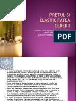 Microsoft Office PowerPoint Presentation (2).pptx