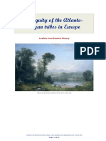 antiquity-of-the-atlanto-aryan-tribes-in-europe.pdf