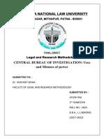 AR Final LRM.docx