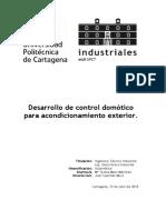 pfc5821.pdf