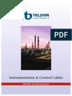 Instrumentation 02-2011 (1).pdf
