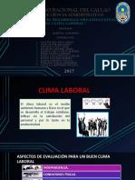 Derecho Ppts Casi Listo