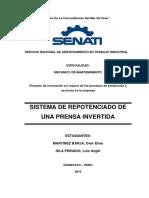 DOC-20170914-WA0000[1].docx