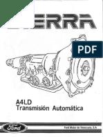 manual-a4ld-ford sierra.pdf
