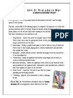 alternate assessment project