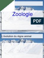 protozoaires_