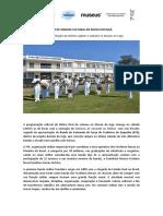 RELEASE SÁBADO Projeto Bandas do Ingá.docx