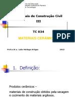 TC034_Cerâmicos_2015 (1).powerpoint.pdf