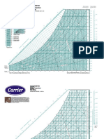 Carta psicrometrica.pdf