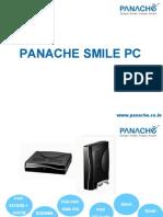 SmilePC