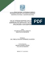 Tesis VSM.pdf