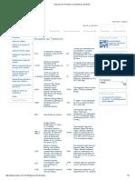 Glosario de Términos _ Multiconductores