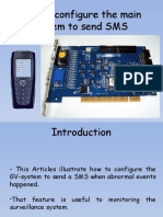 10- How to configure the main system to send sms.pptx