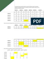 Problema 2 Metodos deterministicos Fase 2.docx
