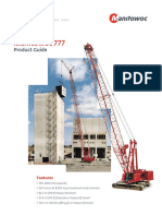 Manitowoc 777-Product-Guide (5).pdf