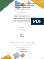 TrabajoColaborativo ContextoSaludMental GC 184 (1)