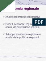 Economia Regionale 02
