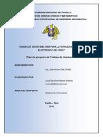 plan tesis.pdf