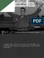 Download-130179-eBook Jiu Jitsu Class Oficial-3761361