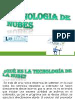 TECNOLOGIA DE NUBES.pptx