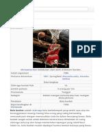 227447943-Bola-Basket-pdf.pdf