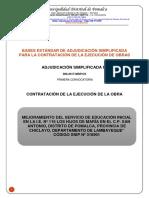 12.Bases_Estandar_AS_Obras_VF_20172_20171019_215459_242