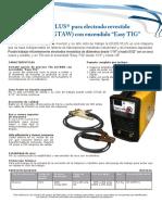 ER200-PLUS.pdf