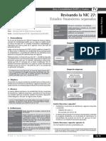 NIC 27 1.pdf