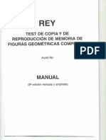 Figura rey.pdf