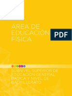 EPJA_Adaptaciones-curriculares_Introduccion-general-573-693.pdf
