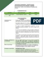 PLANEADOR DE AULA.docx