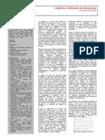 logistica-y-transporte-de-mercancias.pdf