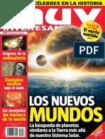 MUY.INTERESANTE.CHILE.17-07.pdf