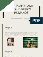 Carta Africana dos Direitos Humanos.pptx