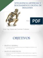 inteligenciaartificialpresentacion-110208091443-phpapp02